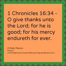 scripture for thanksgiving day scriptures of thanksgiving u2013 page 2