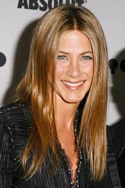 jennifer aniston u0027s best hairstyles of all time 40 jennifer