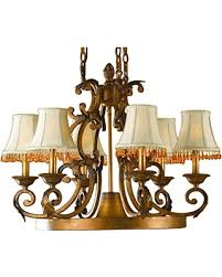 Wrought Iron Island Lighting Big Deal On Classic Lighting 92207 Cpb Asheville Wrought Iron