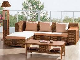 Patio Furniture Plano Ashley Furniture Plano
