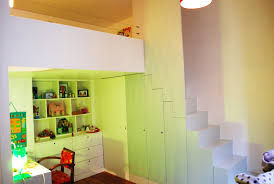 mezzanine chambre enfant chambre en mezzanine chambre enfant mezzanine wiblia com