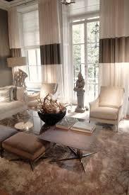 2463 best chic u0026 classic interiors images on pinterest living