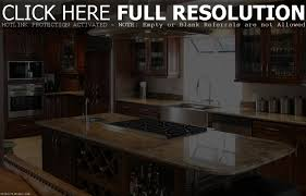 cabinet kitchen island countertop ideas best kitchen island