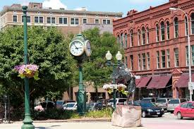 cheap places to live in the south sioux falls sd 2018 top 100 best places to live livability