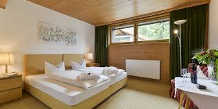 design hotel st anton home is where the mountains are powered by nature hotel