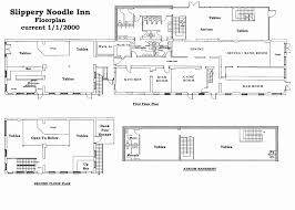 bar floor plans bar floor plans lovely sports bar floor plandesign mercial plans