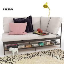 ekebol sofa for sale 3d models sofa ekebol sofa ikea
