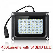 110 volt led lights landscape lighting elegant 110 volt led landscape lighting hi res