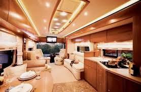 Beautiful Mobile Home Interiors Modern Mobile Home Interior Creativity Rbservis Com