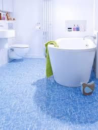 bathroom 3d bathroom floor designs 3d epoxy flooring cost per