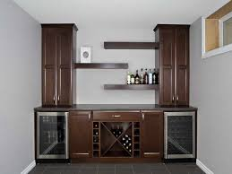 Wine Color Bedroom Bedroom Wall Cabinet Ideas Creative And Stylish Decoration Trend