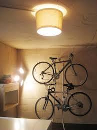 bare light bulb cover 380 best lighting images on pinterest chandeliers ceiling ls