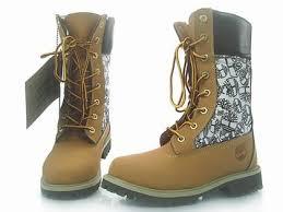 womens timberland boots uk cheap timberland high top boots timberland uk cheap timberland