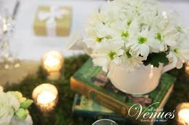 wedding decoration hire wedding decoration hire wedding