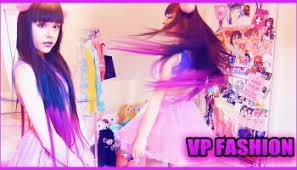 vpfashion hair extensions review top hair fashion review aliexpress fashion tips guides