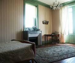 chambre d hote mortagne sur gironde chambres d hotes la maison du meunier mortagne sur gironde