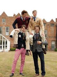 modern preppy style for men image result for group of guys casual fashion swag pinterest