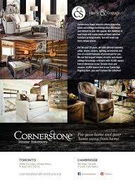 cornerstone home interiors 174 best cornerstone home interiors new noteworthy ideas images