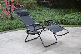 Lane Zero Gravity Recliner Famiscorp Patio Beach Cup Tray Zero Gravity Chair Wayfair