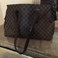 80 louis vuitton handbags sale louis vuitton chelseatote