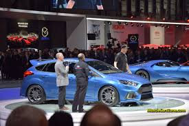 mazda motor europe which cars have debuted 2015 geneva show 5 15 march plus