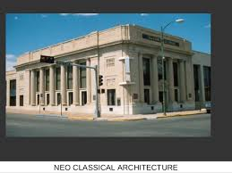 neo classical design ideas photo gallery building plans neo classical architecture 5 638 jpg cb 1360050448