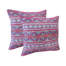 Chocolate Cushion Covers Cushions U0026 Cushion Covers