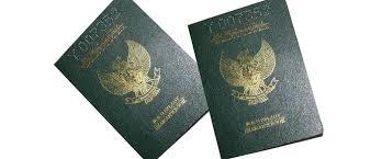 membuat paspor pelaut jual paspor dan buku pelaut samudera biru tokopedia