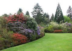 How To Create A Beautiful Backyard Acreage Landscaping Google Search Lots Of Pics Landscaping