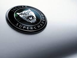 jaguar land rover logo jaguar logo 3 wallpaper hd car wallpapers