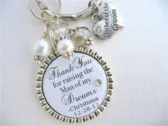 wedding keepsake quotes sisiter gift best friends wedding quote bridal by mybluesnowflake