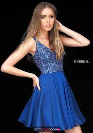 plus size prom dresses prom dress shop