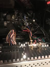 mondeo mk4 battery drain electrical mk4 mondeo talkford com