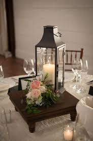 wedding lantern centerpieces 94 best lantern wedding ideas centerpieces images on