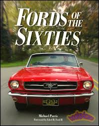 ford falcon manuals at books4cars com