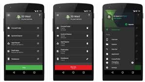 black apk black substratum theme version 13 5 apk