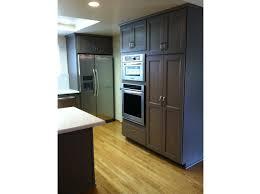 kitchen cabinets concord ca bath remodel concord ca kitchen cabinets concord ca bathroom