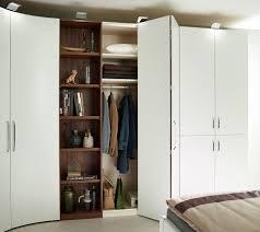 Schlafzimmerschrank Willhaben Schlafzimmer Eckschrank Nolte Beste Ideen Für Moderne