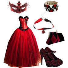 harley quinn wedding dress harley quinn wedding dresses with regard to inspire preowned