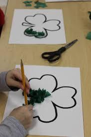 12 best crafts i made with kids images on pinterest crafts kids