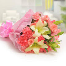 Mothers Day Flowers Send Mothers Day Flowers Online Happy Mothers Day Flower