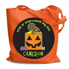 trick or treat bags easy ideas for treat bags and candy bags family