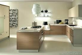 modern kitchen designs 2014 italian modern kitchen cabinets large size of modern kitchen design