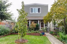 719 pennsylvania street vallejo ca 94590 intero real estate