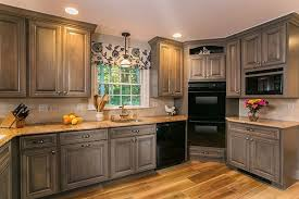 wood kitchen cabinet boxes the difference between cabinet grade furniture grade wood