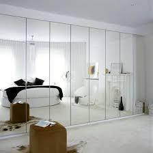 The  Best Mirrored Wardrobe Ideas On Pinterest Mirrored - Bedroom mirror ideas