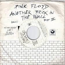 Pink Floyd Lyrics Comfortably Numb Pink Floyd U2013 Another Brick In The Wall Part Ii Lyrics Genius