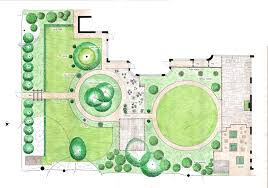 gorgeous ideas design a garden fine design how to garden layout