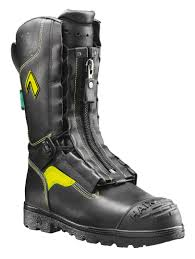 Wildfire Boots For Sale by Haix Fire Flash Xtreme Leather Firefighting Boot