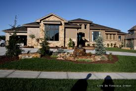 dream house design resume brilliant my dream home design home